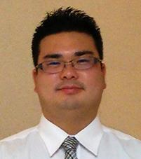株式会社みんなの奥永源寺 代表取締役 前川真司氏顔写真