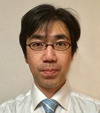 株式会社滋賀のええもんや 代表取締役 井上修司氏顔写真