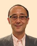 講師 平井嘉人氏写真画像