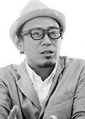 講師の立澤竜也氏顔写真画像