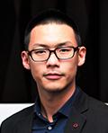 講師株式会社フリープラス代表取締役社長の須田健太郎氏 顔写真画像