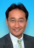 講師中川卓也氏顔写真画像