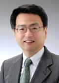 講師の川北ビジネスコンサルティング代表の川北日出夫氏顔写真画像