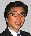 (株)アテーナソリューション代表取締役立石裕明氏講師顔写真画像
