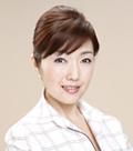 コーディネーター片桐かほり氏顔写真画像