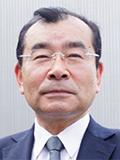 講師のヤンマー株式会社 取締役の吉川滋氏顔写真