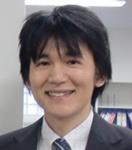 大阪市立大学商学部教授 本多 哲夫 様の顔写真