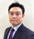 講師・前多宏信氏 顔写真