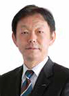 講師・中島規巨氏 顔写真