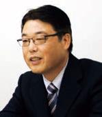 講師・曽我部敦氏 顔写真
