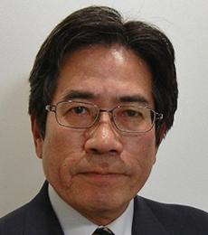 専門家派遣氏名 和田信之氏写真