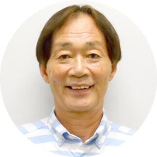松尾 裕司